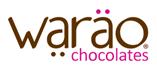 warao chocolates - Barcelona